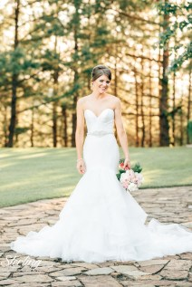 Amanda_bridals_17-85