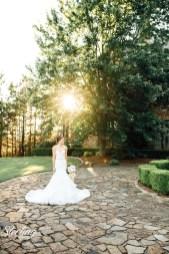 Amanda_bridals_17-9