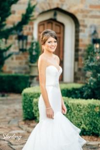 Amanda_bridals_17-90