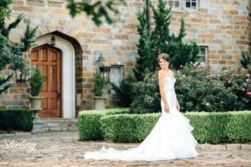 Amanda_bridals_17-96