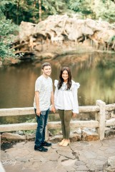 Christian_Martha_engagements-2