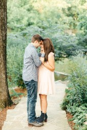 Christian_Martha_engagements-55