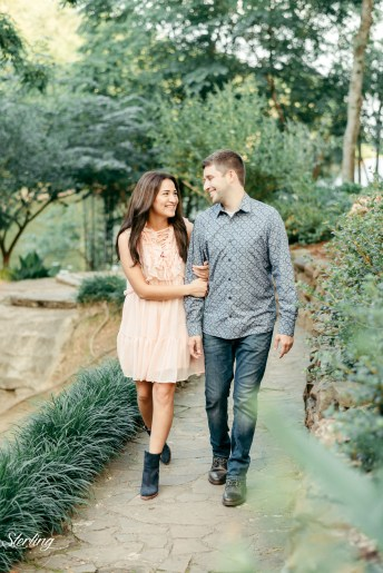 Christian_Martha_engagements-65