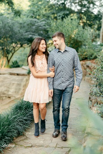 Christian_Martha_engagements-66