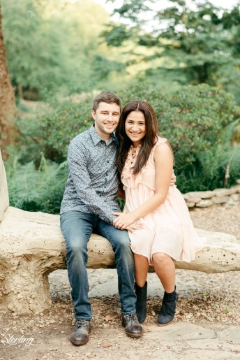 Christian_Martha_engagements-72