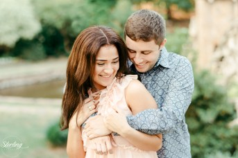 Christian_Martha_engagements-75