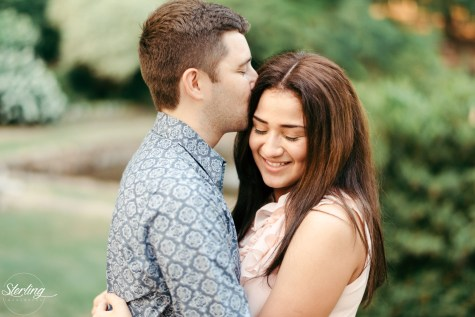 Christian_Martha_engagements-85
