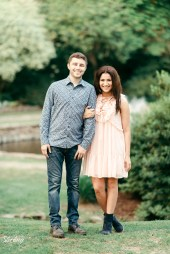 Christian_Martha_engagements-90