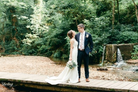 Emily_James_wedding17(int)-1006