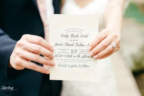Emily_James_wedding17(int)-1012