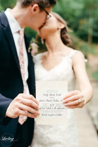Emily_James_wedding17(int)-1014