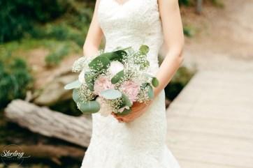 Emily_James_wedding17(int)-1019