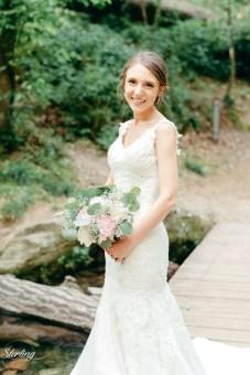 Emily_James_wedding17(int)-1020