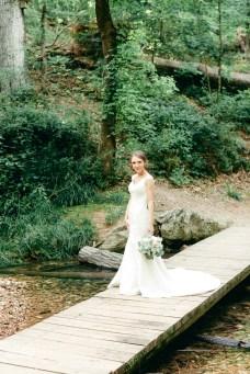 Emily_James_wedding17(int)-1021