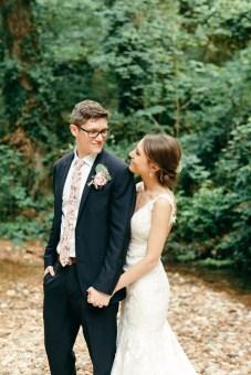 Emily_James_wedding17(int)-1045