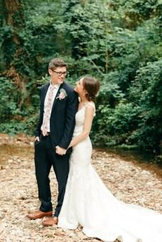 Emily_James_wedding17(int)-1046