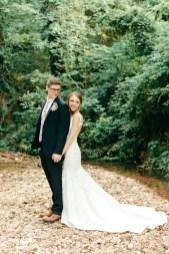 Emily_James_wedding17(int)-1051