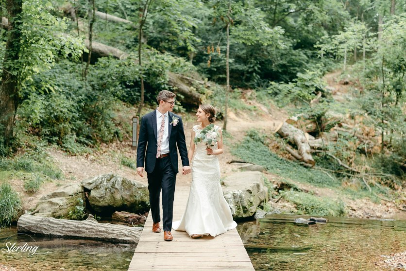 Emily_James_wedding17(int)-1078