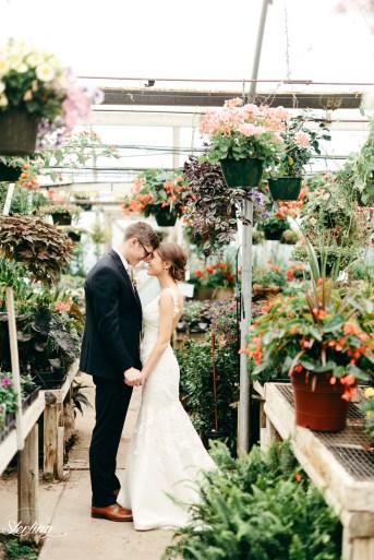Emily_James_wedding17(int)-1082