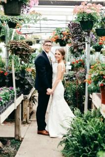 Emily_James_wedding17(int)-1085
