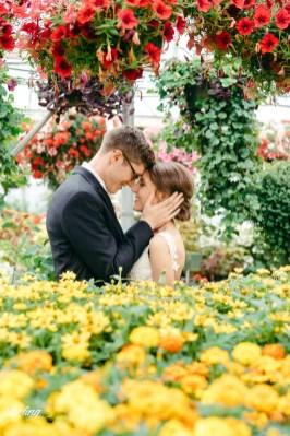 Emily_James_wedding17(int)-1089