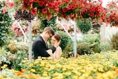 Emily_James_wedding17(int)-1090