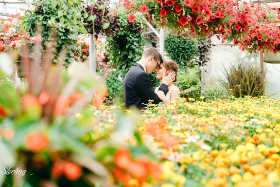 Emily_James_wedding17(int)-1096