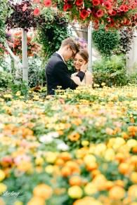Emily_James_wedding17(int)-1099