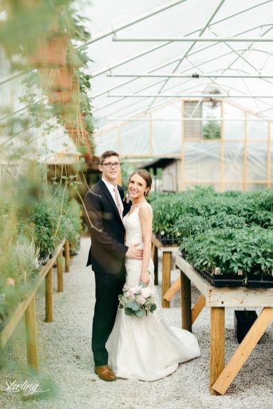 Emily_James_wedding17(int)-1128