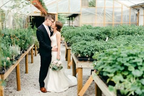 Emily_James_wedding17(int)-1129