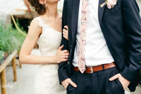 Emily_James_wedding17(int)-1136