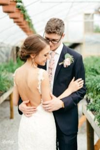 Emily_James_wedding17(int)-1139