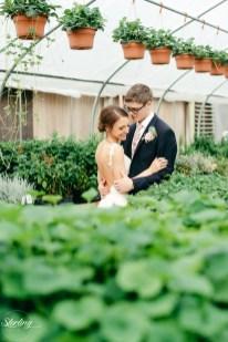 Emily_James_wedding17(int)-1142