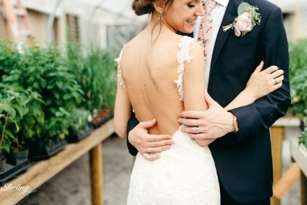 Emily_James_wedding17(int)-1144