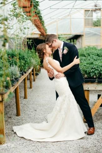 Emily_James_wedding17(int)-1145