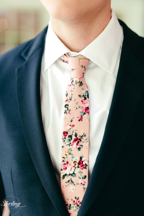 Emily_James_wedding17(int)-13