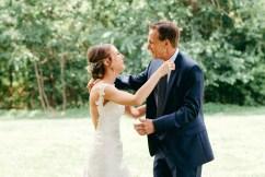 Emily_James_wedding17(int)-147