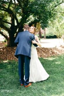 Emily_James_wedding17(int)-148