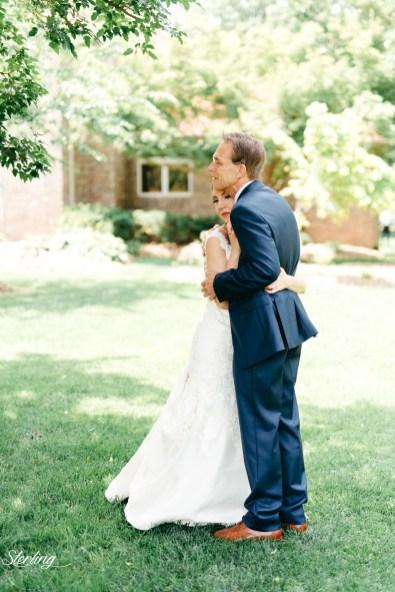 Emily_James_wedding17(int)-155