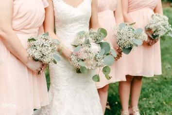 Emily_James_wedding17(int)-171