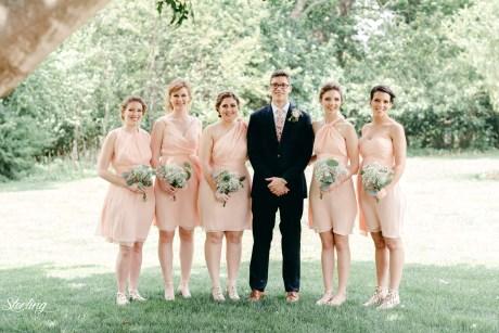 Emily_James_wedding17(int)-175