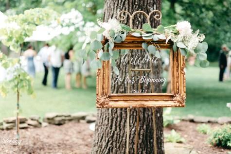 Emily_James_wedding17(int)-182