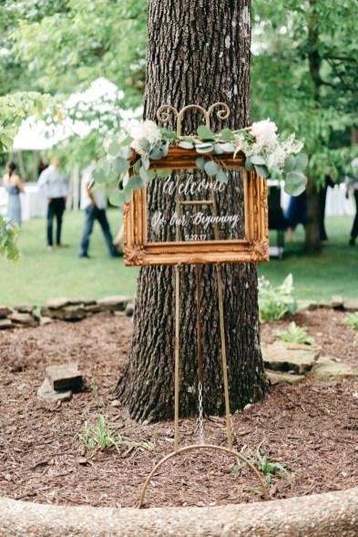 Emily_James_wedding17(int)-183