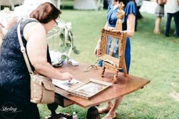 Emily_James_wedding17(int)-185