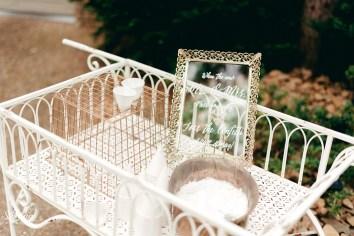 Emily_James_wedding17(int)-188