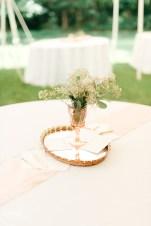 Emily_James_wedding17(int)-196