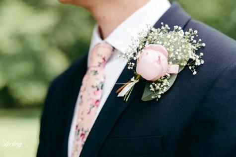 Emily_James_wedding17(int)-229