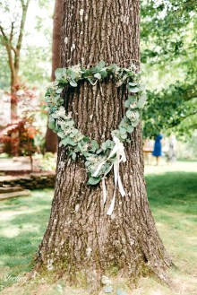 Emily_James_wedding17(int)-230