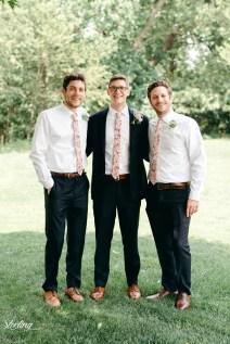 Emily_James_wedding17(int)-232