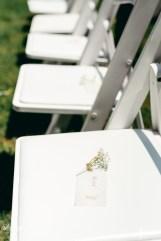 Emily_James_wedding17(int)-235